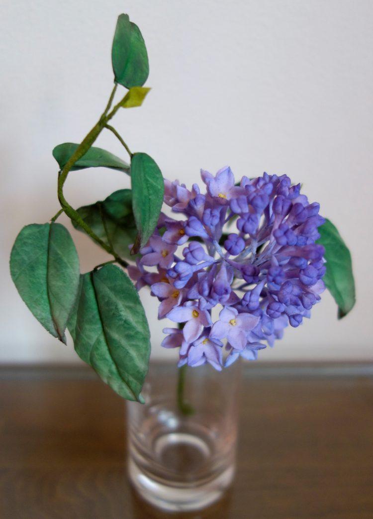 rôzne kvety