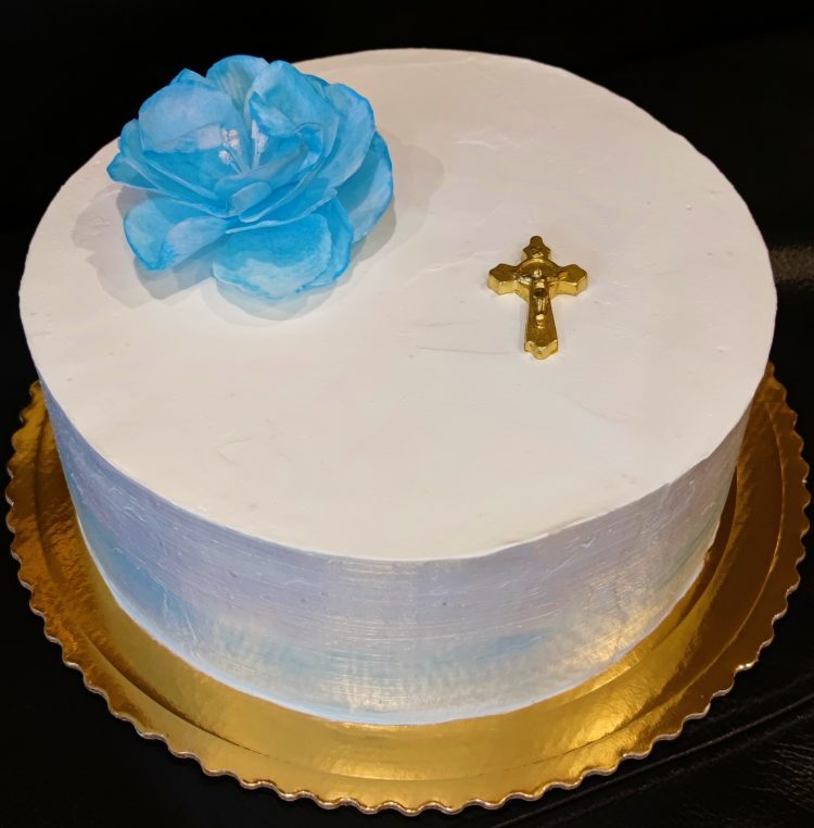 ku krstu pre Martinka-výslužková