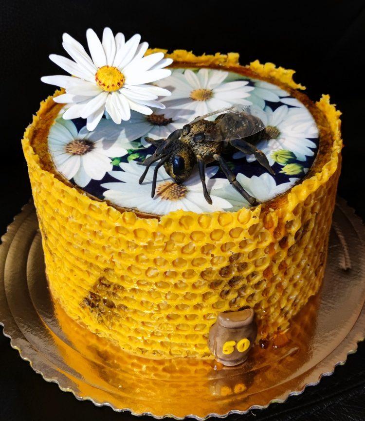 pre včelára